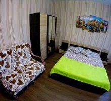 apartment-on-kreizera-street-5
