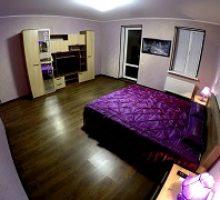 apartment-on-kreizera-street-6