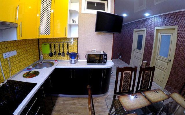 apartment-on-kreizera-street