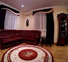 apartment-on-kreizera-street-7