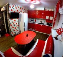 apartment-on-kreizera-street-8