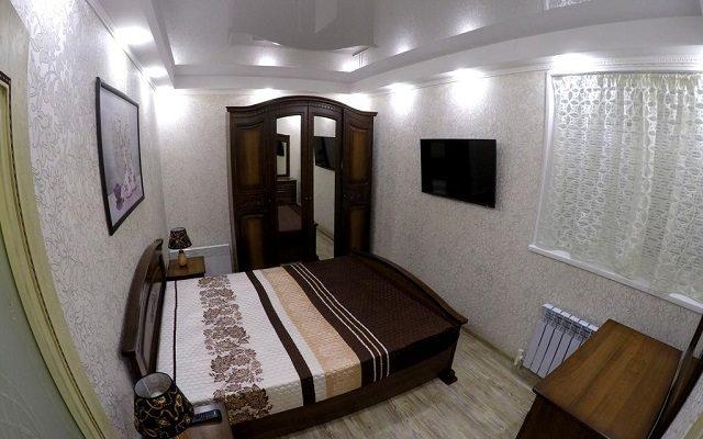 apartment-on-kreizera-street1