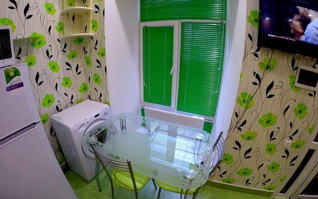apartment-on-kreizera-street2