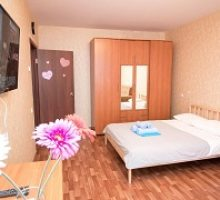 apartment-on-sportivnaya-4-1