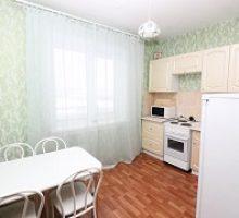 apartment-on-sportivnaya-4-2