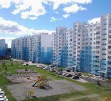 apartment-on-sportivnaya-4-3