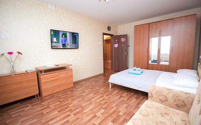 apartment-on-sportivnaya-4