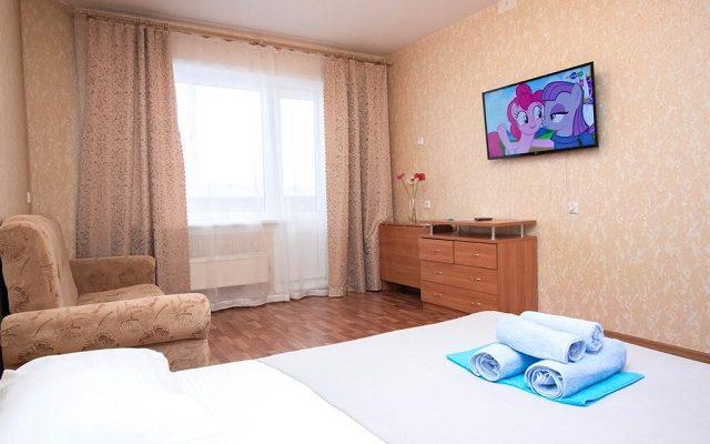 apartment-on-sportivnaya-41
