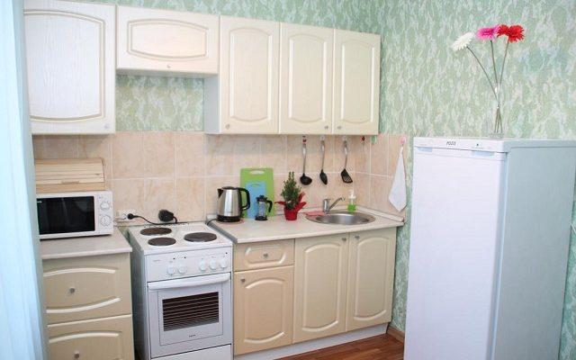 apartment-on-sportivnaya-42