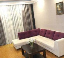 apartment-toni-2-2