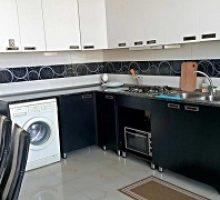 apartment-toni-2-3