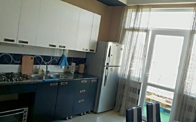 apartment-toni-22