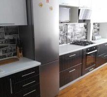 apartment-treneva-21-1
