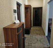 apartment-treneva-21-2