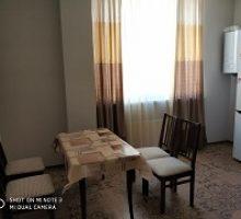 apartment-treneva-21-3