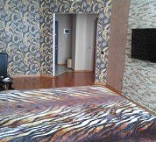 apartment-treneva-21-5