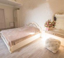 apartotel-pushkin-2