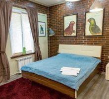 apartotel-pushkin-6