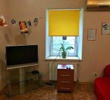 art-hostel-2