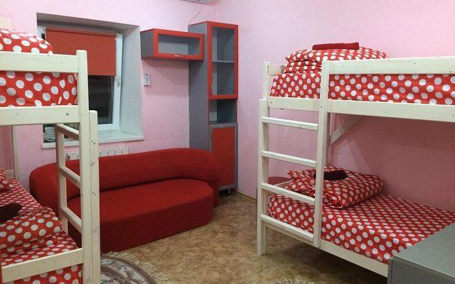 art-hostel1