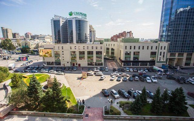 azimut-otel-sibir2
