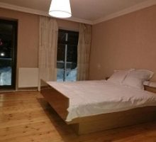 belas-guesthouse-1