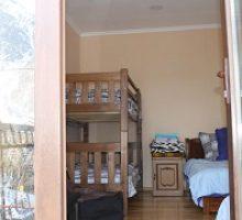 belas-guesthouse-3