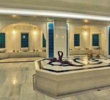 borjomi-likani-health-spa-centre-6