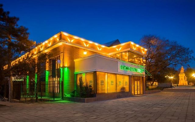 butik-otel-zelenyj-teatr