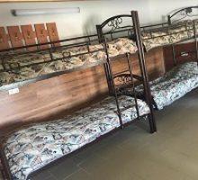 crimea-hostel-2