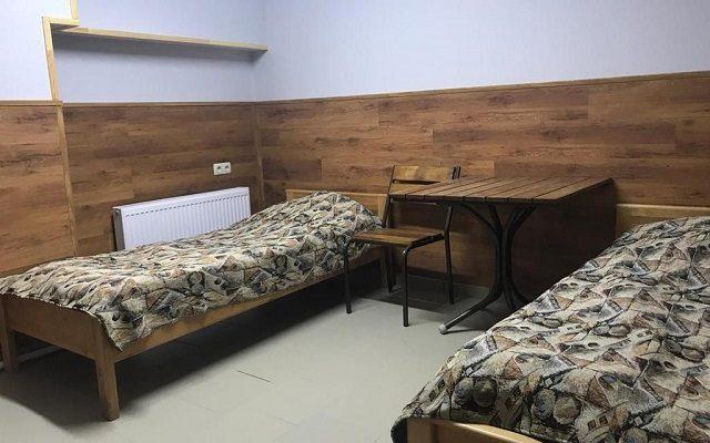 crimea-hostel1