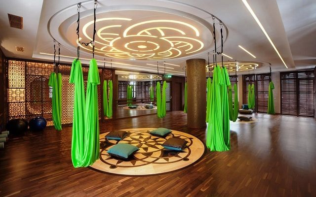 crowne-plaza-borjomi-spa-wellness-centre2