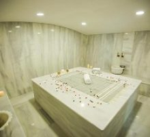 crystal-hotel-spa-1