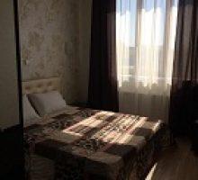 diana-hotel-2