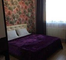 diana-hotel-3