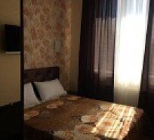 diana-hotel-4