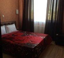 diana-hotel-5