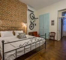 doors-meidan-design-hotel-1