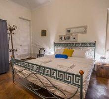 doors-meidan-design-hotel-2