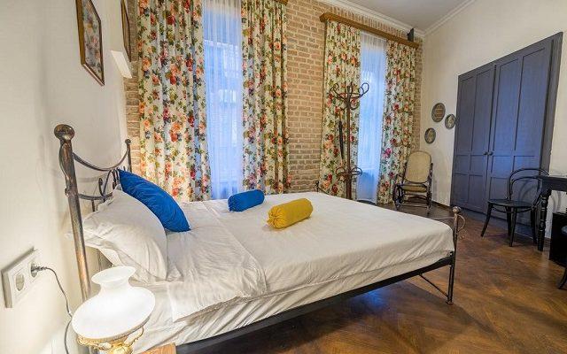 doors-meidan-design-hotel