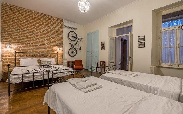 doors-meidan-design-hotel1