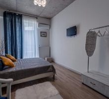 easy-hotel-t-bilisi-3