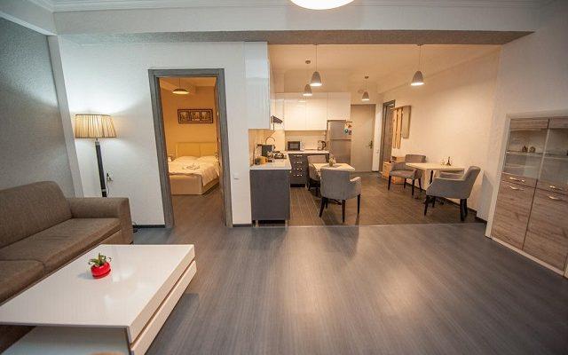 easy-hotel-t-bilisi2