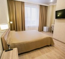 fidan-hotel-1