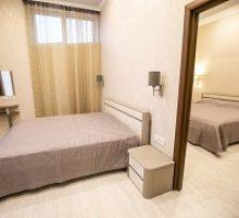 fidan-hotel-3