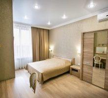 fidan-hotel-4