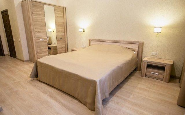 fidan-hotel1