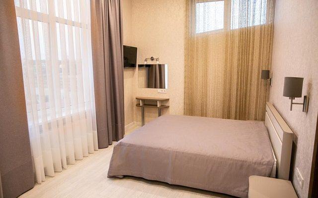 fidan-hotel2