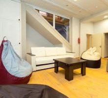 fortuna-hostel-6