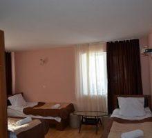 gio-hotel-1